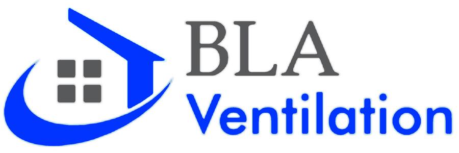BLA Ventilation